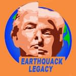Earthquack Legacy