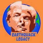 Earthquack Legacy